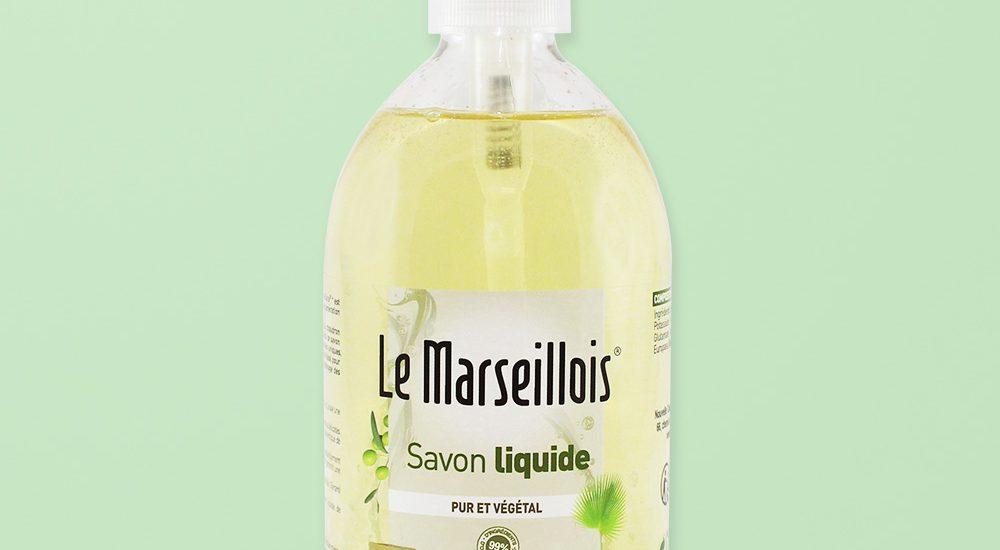 creation-etiquette-le-marseillois-savon-mains