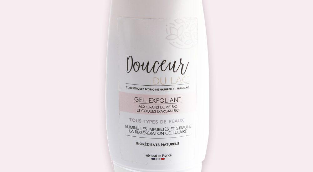 creation-charte-graphique-etiquette-cosmetiques-naturels-douceur-du-lac