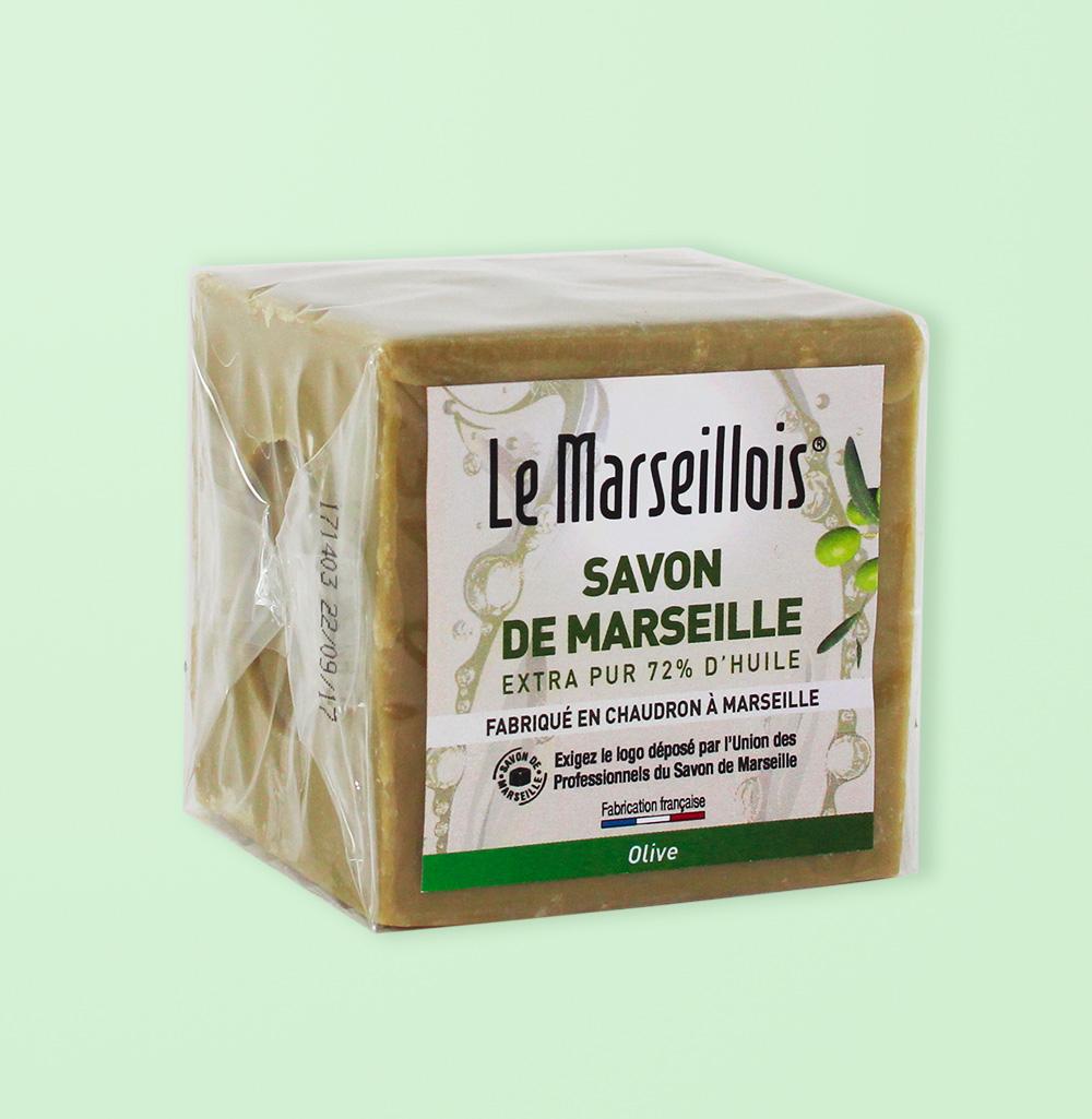 creation-charte-graphique-etiquette-savon-le-marseillois