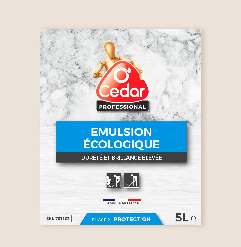 creation-etiquette-produits-ocedar-professional