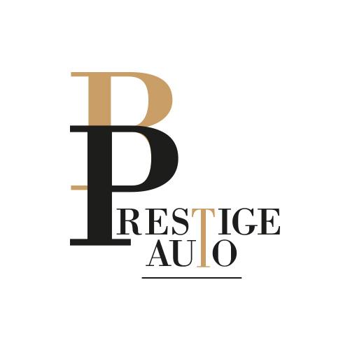 creation-graphique-logo-bottalico-prestige-auto