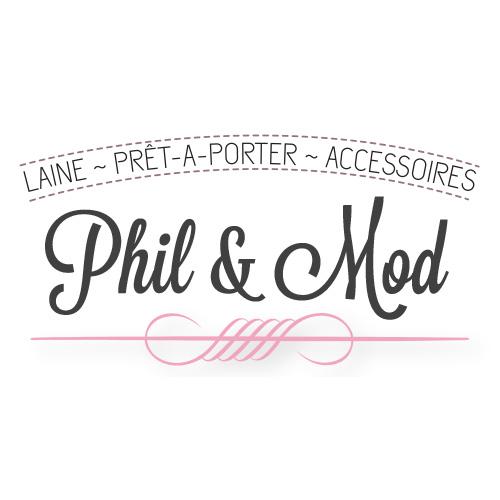 creation-graphique-logo-freelance-phil-et-mod-boutique-vetements