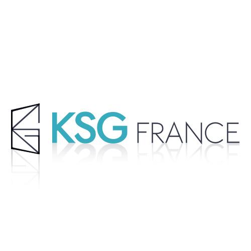 creation-graphique-logo-industrie-KSG-France