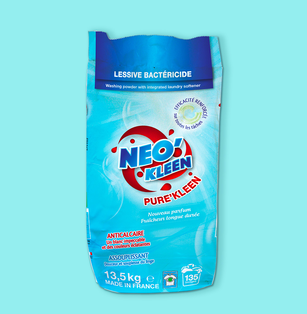 creation-graphique-marque-et-packaging-neo-kleen
