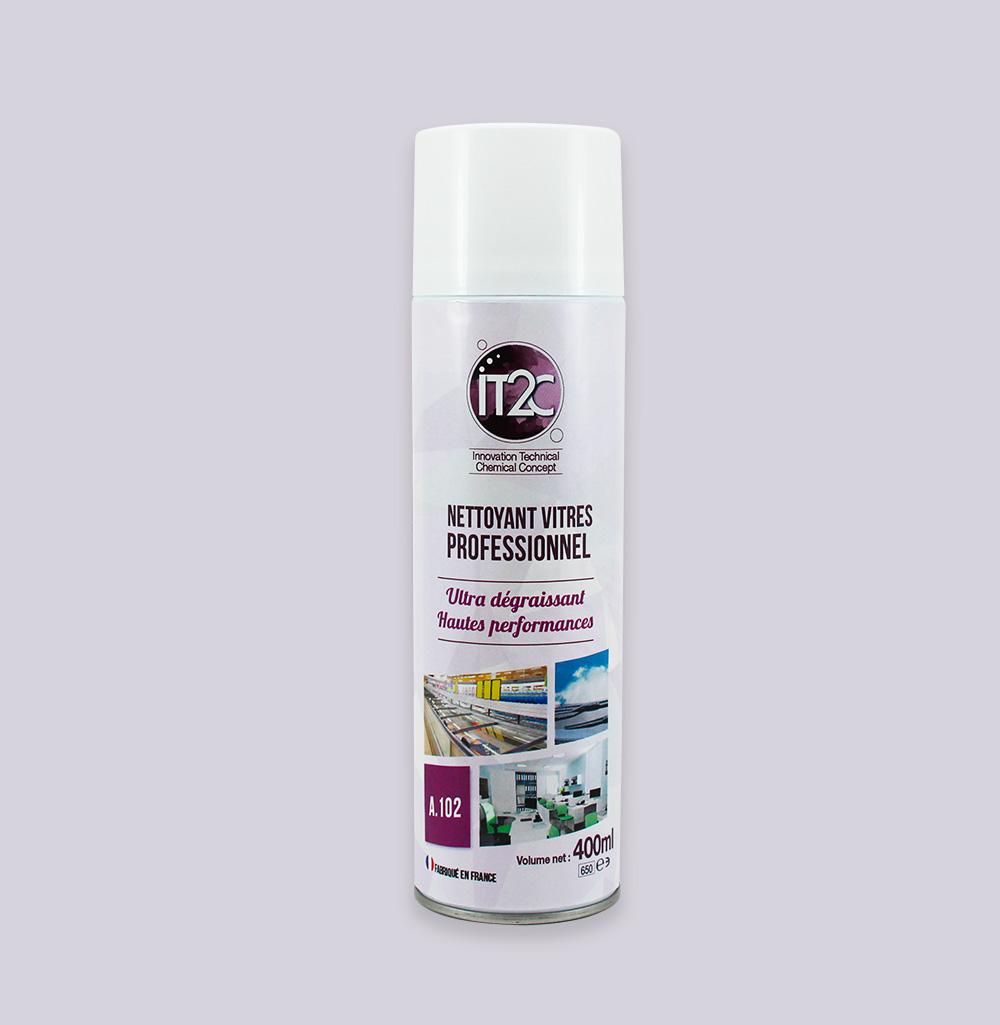 creation-graphique-marque-etiquettes-aerosol-collectivites-it2c