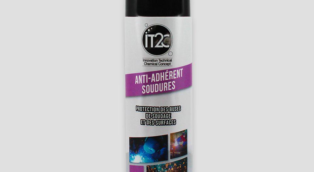 creation-graphique-marque-etiquettes-aerosol-industrie-it2c