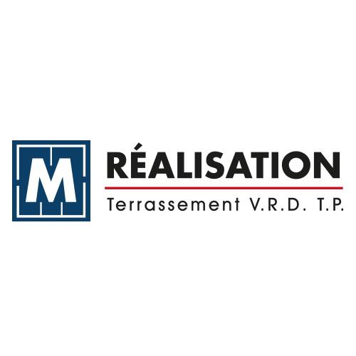 creation-logo-batiment-lyon-realisation