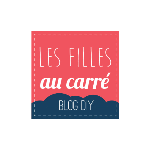 creation-logo-blog-diy-les-filles-au-carre