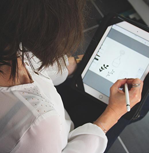 creation-logo-charte-graphique-graphiste-freelance-madame-etiquettes