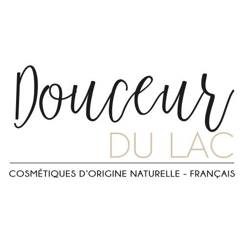 creation-logo-idendite-visuelle-produits-cosmetique-annecy-douceur-du-lac