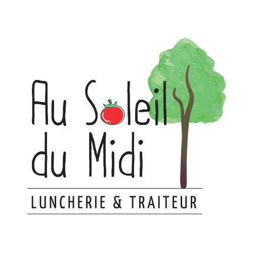 creation-logo-restaurant-belgique-bruxelles-au-soleil-du-midi