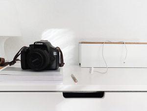 image-shooting-photo-produit