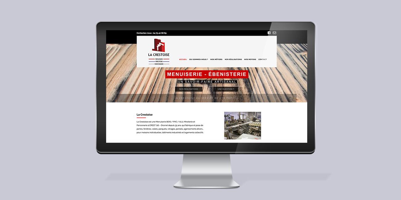 creation-site-web-menuiserie-madame-etiquettes-graphiste-freelance-lyon
